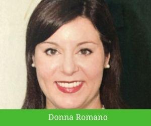 Donna Romano