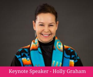 Holly Graham