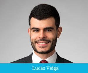 Lucas Veiga