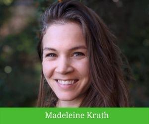 Madeleine Kruth