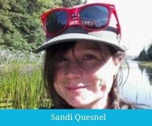 Sandi Quesnel