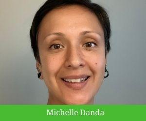 Michelle Danda