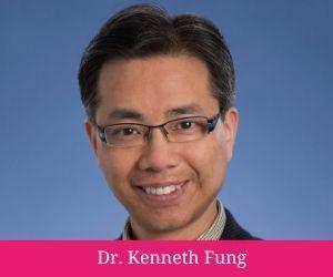 Dr. Kenneth Fung