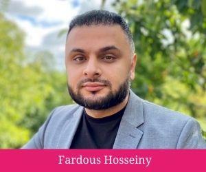 Fardous Hosseiny