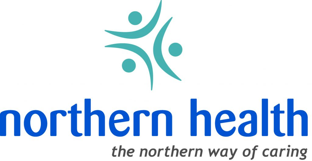This image has an empty alt attribute; its file name is Northern-Health-Authority-1024x530.jpg